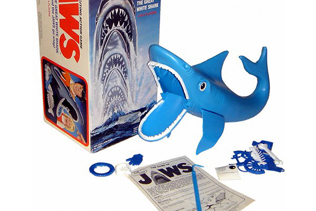 Top 80s Toys : Top oddball toys from the s part