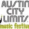 austin-city-limits-festival-2012-lineup1