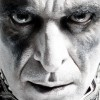 Jaz Coleman of Killing Joke