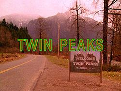 TwinPeaks_openingcredits
