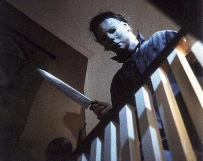 Why Halloween Is The Best Horror Movie Of All TIme | Smells Like ...