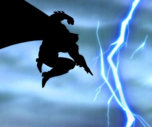 DKR_Animated_Film