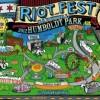Riot-Fest-445x296