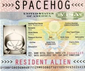 Spacehog_Resident_Alien