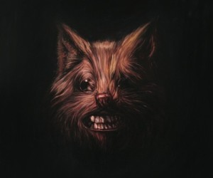 Swans-The-Seer-Album-Cover