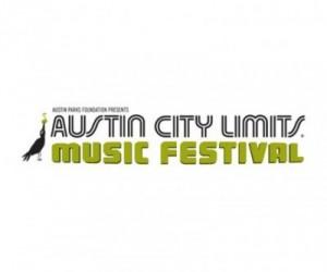 austincitylimitsfest2012-400x400