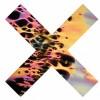 the-xx_coexist_artwork