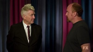 David_Lynch_Louie_CK