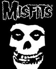 Misfits-Halloween-Songs