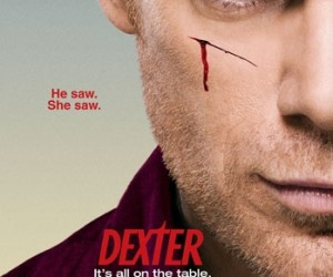 Dexter_season_7_premiere