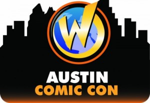 austin-comic-con-logo