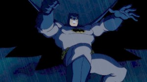 Batman_The_Dark_Knight_Returns_Review