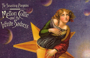 Smashing_Pumpkins_-_Mellon_Collie_And_The_Infinite_Sadness-Deluxe-Edition-reissue