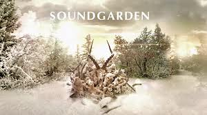 soundgarden-king-animal-album-cover