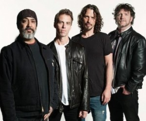 Soundgarden-King-Animal-Stream