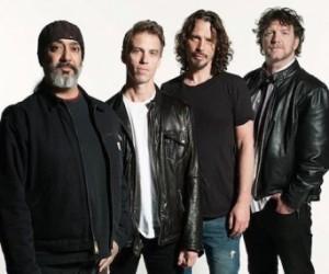Soundgarden-King-Animal-Stream