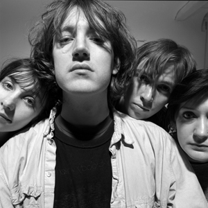 My Bloody Valentine finish new album 2013