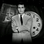 Rod-Serling-Twilight-Zone