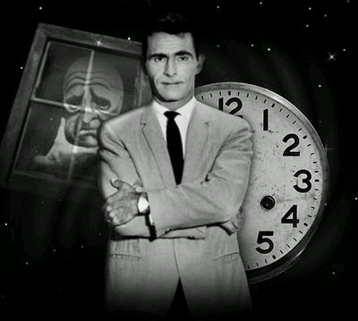 an episode summary of rod serlings the twilight zone With these somberly-intoned words, rod serling ushered america into the world of walking distance, the fifth broadcast segment of the now-classic twilight zone seriesthe episode proved to be a high-water mark for the program and, for many viewers, its peak of artistic accomplishment.