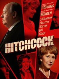 hitchcock_movie-poster-2012