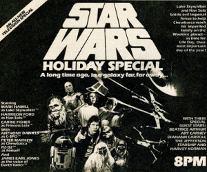 star-wars-holiday-special-worst-christmas-special-ever