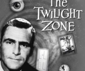twilight-zone-best-television-show-of-all-time