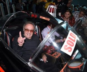 George-Barris-1966-Batmobile-sold-for-millions