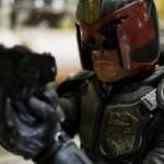 Judge Dredd Movie Review Karl Urban