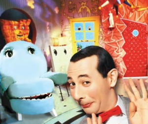 pee-wee's-playhouse-weirdest-best-kids-show