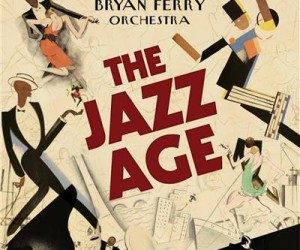 Bryan-Ferry-The-Jazz-Age-Review