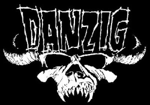 Danzig-25th-Anniversary-Tour