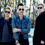 depechemode-delta-machine-review