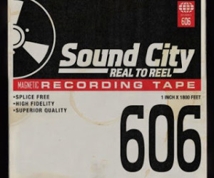sound city real to reel review