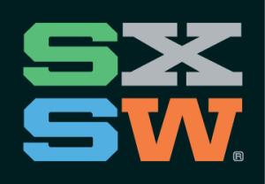 sxsw+2013-avoiding