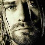 "<img src=""Nirvana-Day-April-10th-2014.gif"" alt=""Nirvana Day April 10th, 2014"">"