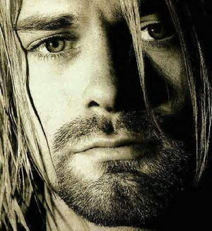 Kurt Cobain Suicide 19 years later