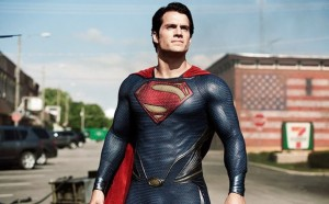 watch new 'man of steel' trailer
