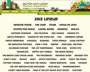 Austin-City-LImits-Music-Festival-2013