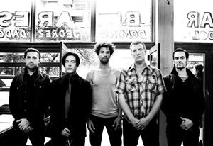 QOTSA Like Clockwork stream