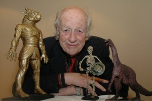 Ray-Harryhausen-1920-2013