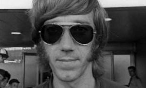 Ray-Manzarek-Tribute-playlist