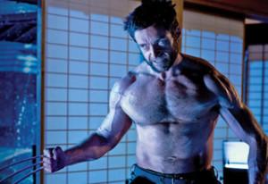 Wolverine Trailer