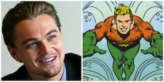 "<img src=""DiCaprio-Aquaman-JLA-Fantasy-Cast"" alt=""DiCaprio Aquaman JLA Fantasy Cast""/>"