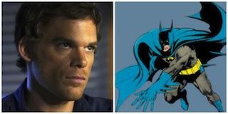 """<img src=""""Batman-JLA-Fantasy-Cast"""" alt=""""Batman-JLA-Fantasy-Cast""""/>"""