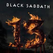 Black Sabbath 13 streaming