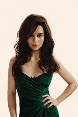 "<img src=""Emilia-Clarke-Wonder-Woman"" alt=""Emilia Clarke Wonder Woman""/>"