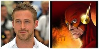 "<img src=""Flash-Gosling-JLA-Fantasy-Cast"" alt=""Flash-Gosling-JLA-Fantasy-Cast""/>"