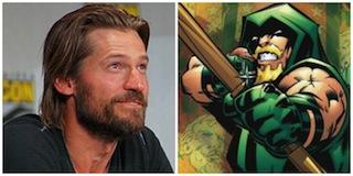 "<img src=""Green-Arrow-JLA-fantasy-cast"" alt=""Green Arrow JLA Fantasy Cast""/>"