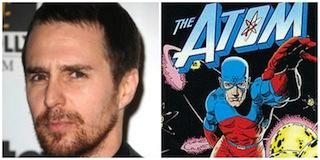 "<img src=""Atom-Sam-Rockwell-JLA-fantasy-cast"" alt=""Atom Sam Rockwell JLA Fantasy Cast""/>"