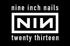 NIN-Hesitation-Marks-2013